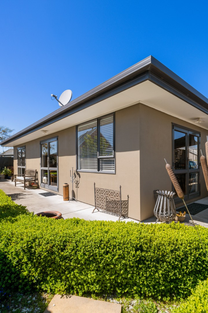16b Pitchill Street, Mayfield #20 -- listing/11554/t.jpeg