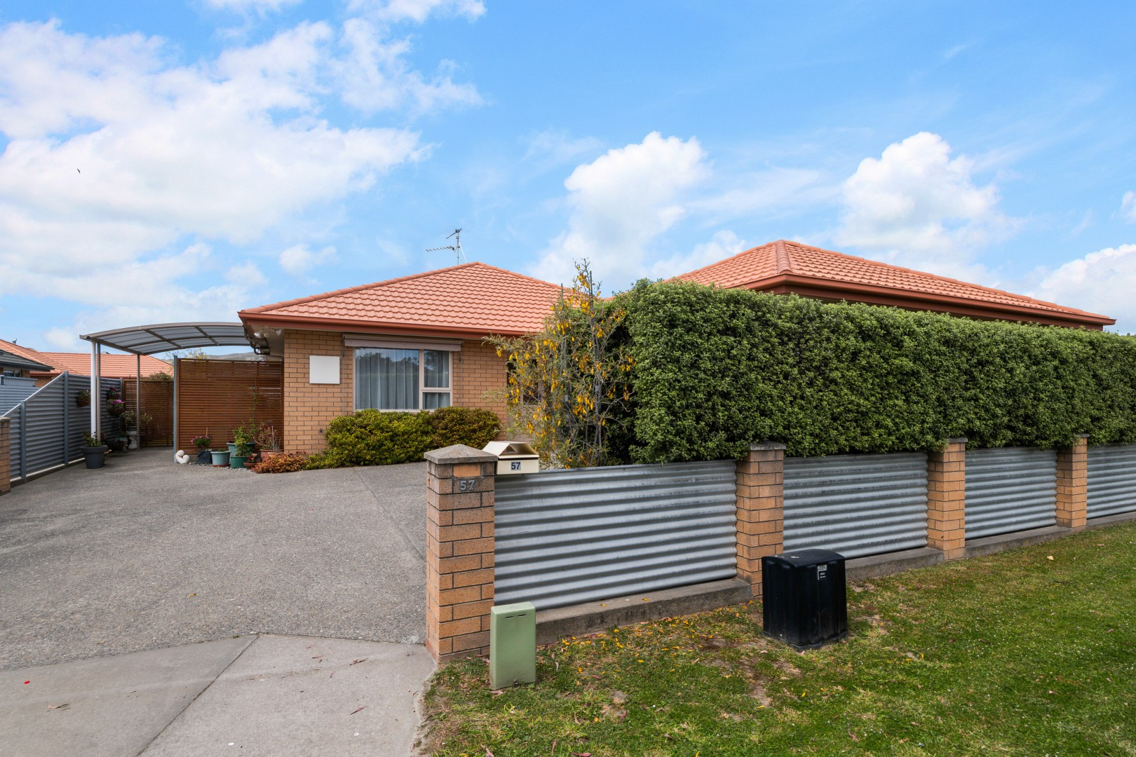57 Taylor Pass Road, Witherlea #2 -- listing/11557/a.jpeg