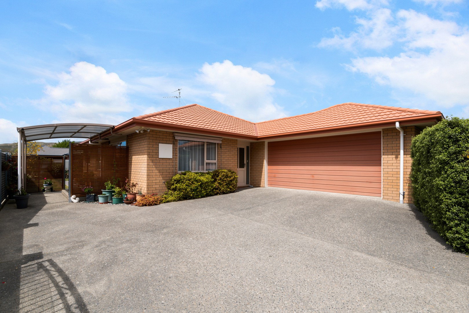 57 Taylor Pass Road, Witherlea #3 -- listing/11557/b.jpeg