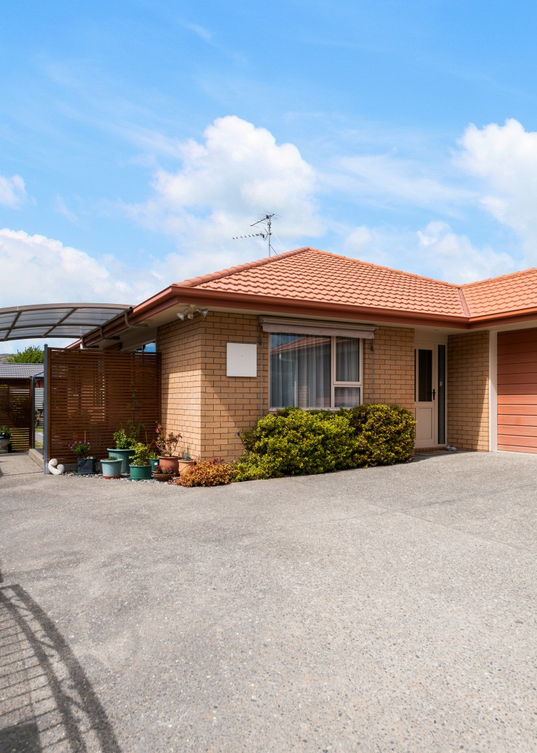 57 Taylor Pass Road, Witherlea #4 -- listing/11557/c.jpeg