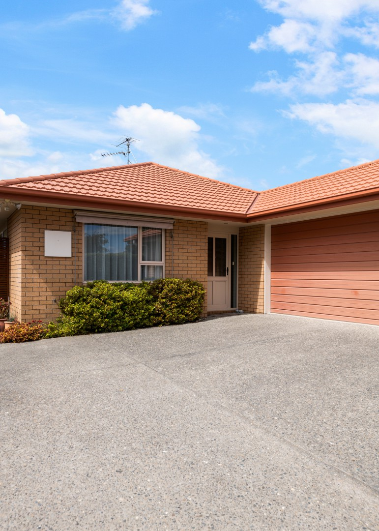 57 Taylor Pass Road, Witherlea #5 -- listing/11557/d.jpeg