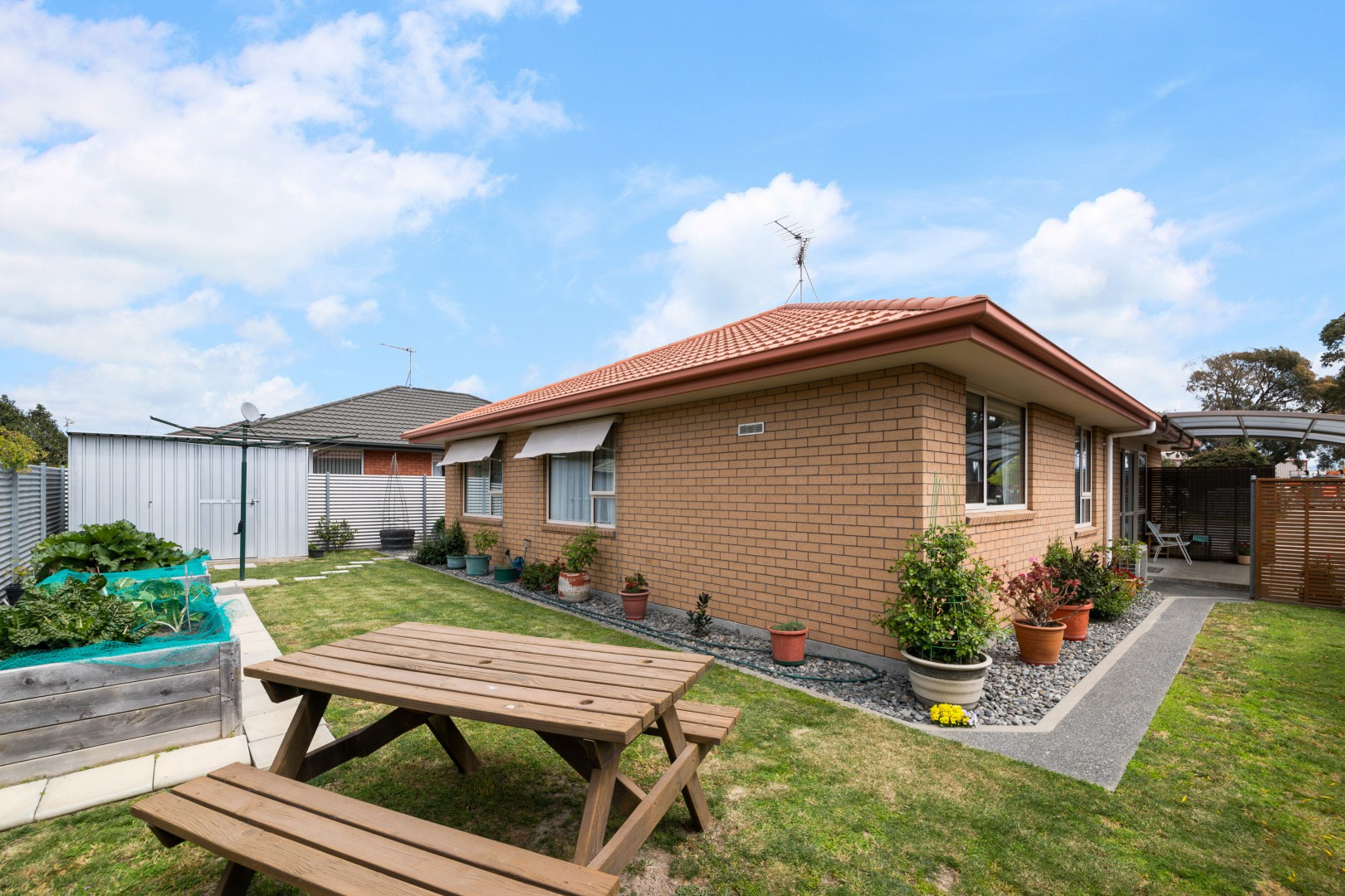 57 Taylor Pass Road, Witherlea #7 -- listing/11557/f.jpeg