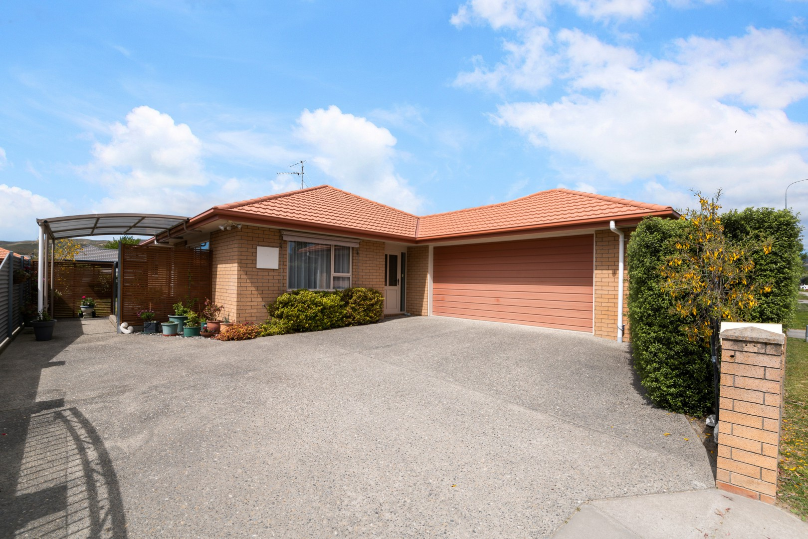 57 Taylor Pass Road, Witherlea #1 -- listing/11557/m.jpeg