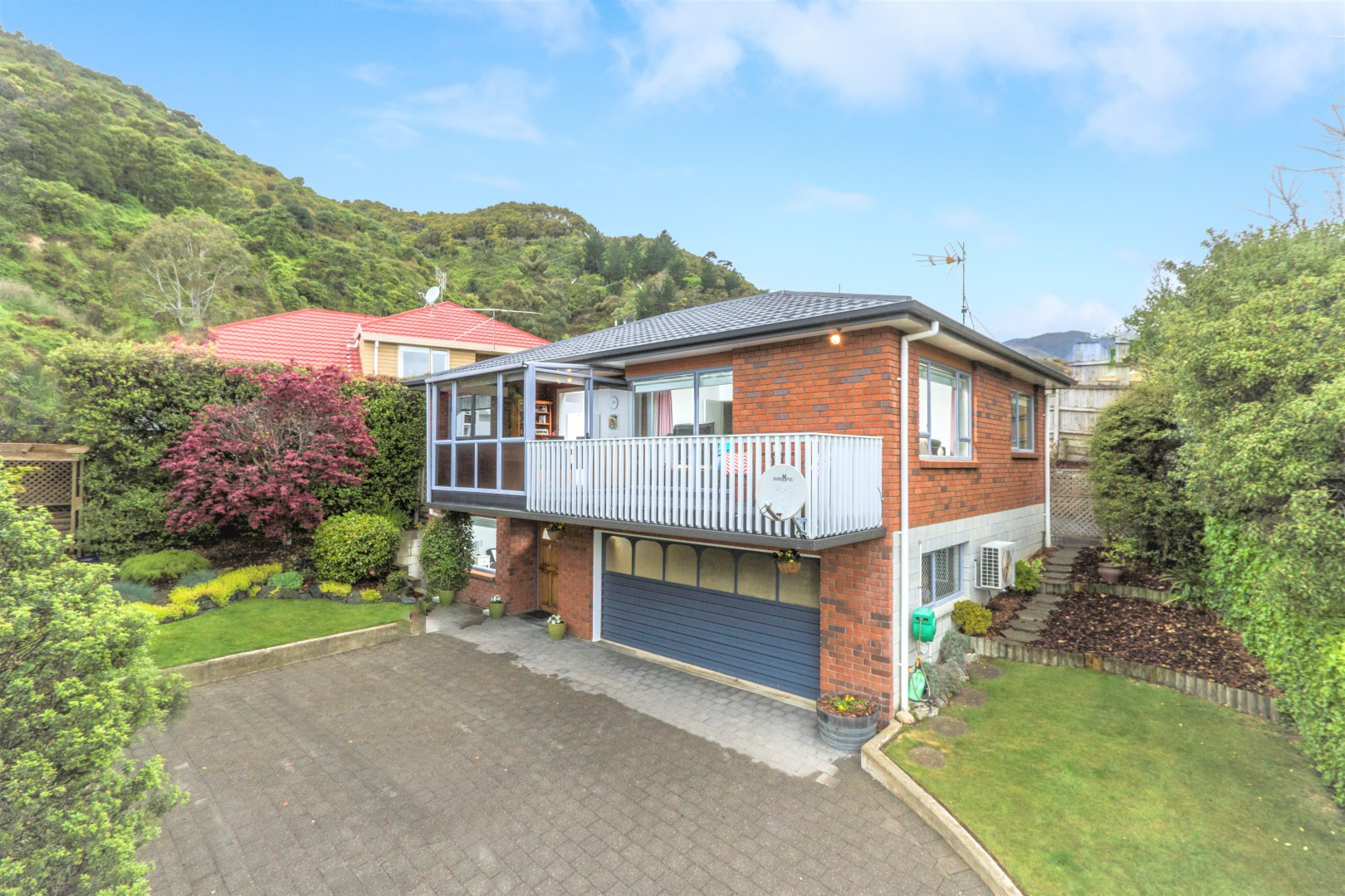 16 Flaxmore Place, Bishopdale #1 -- listing/11559/m.jpeg