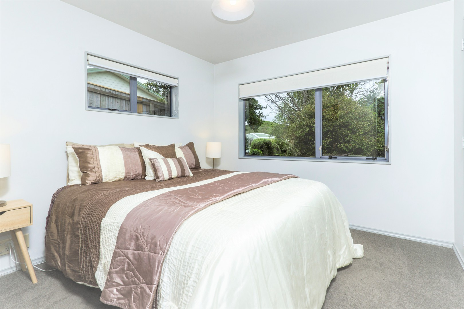 16 Flaxmore Place, Bishopdale #16 -- listing/11559/p.jpeg