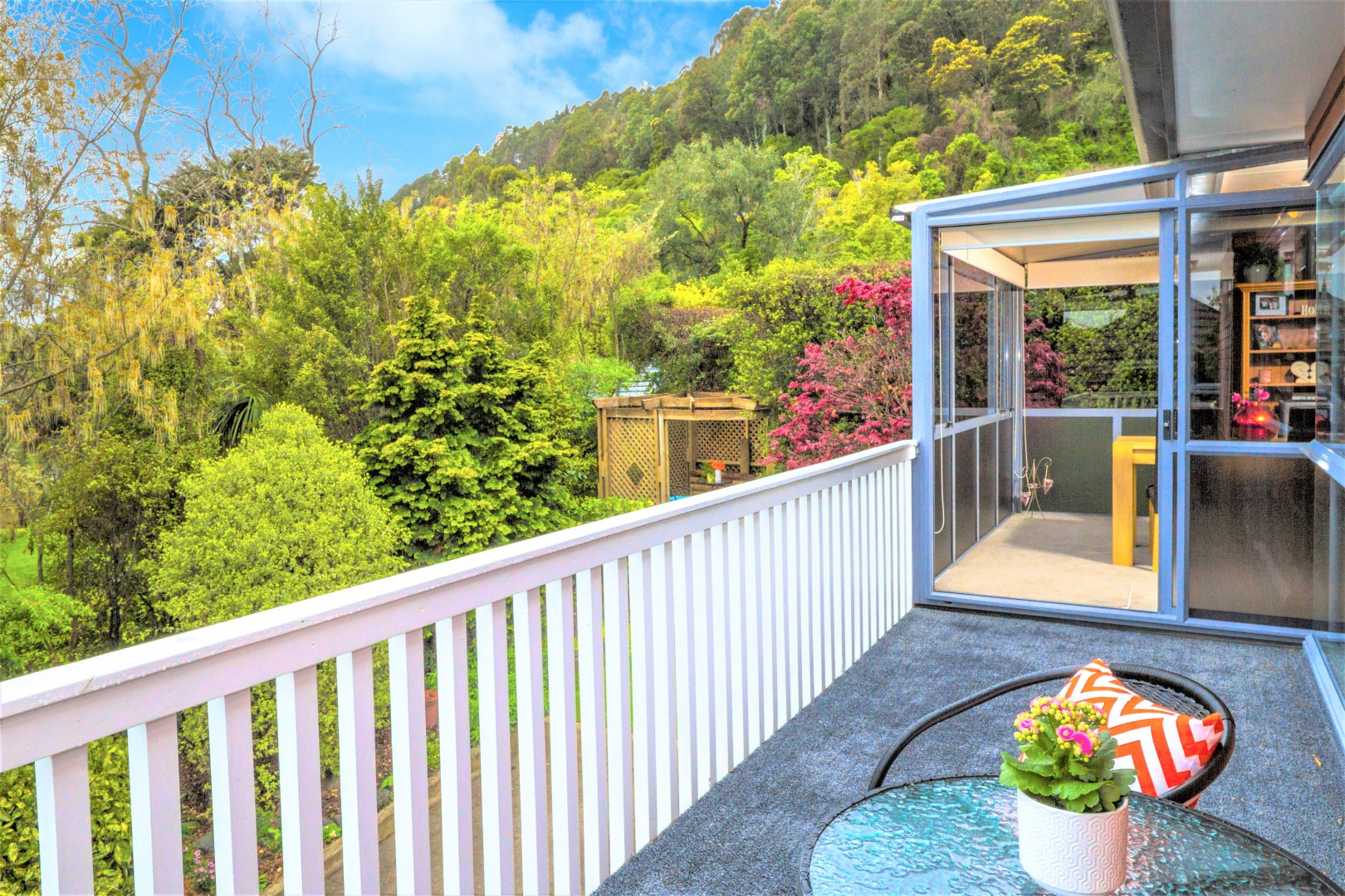16 Flaxmore Place, Bishopdale #20 -- listing/11559/t.jpeg