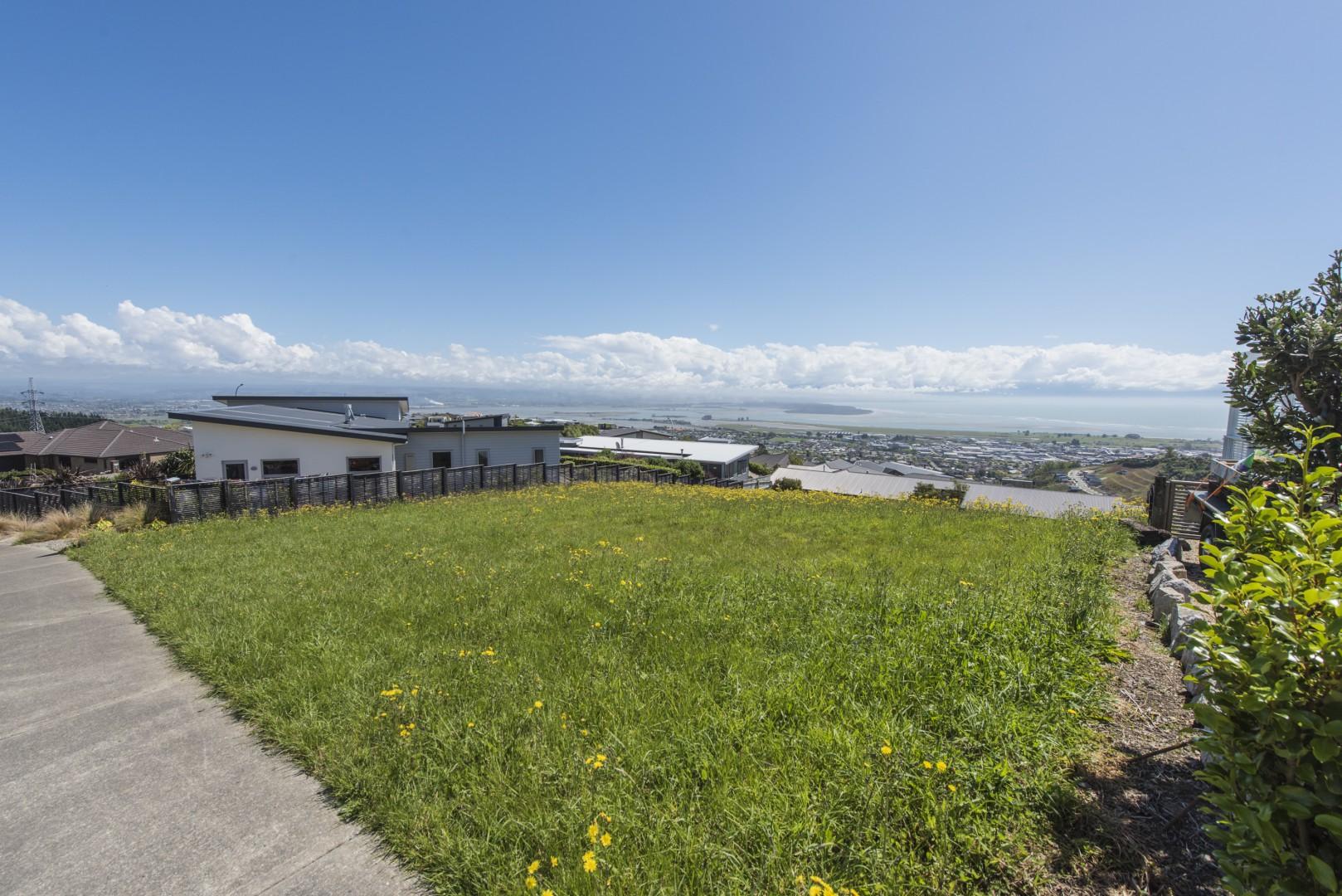 173 Panorama Drive, Enner Glynn #5 -- listing/11560/d.jpeg