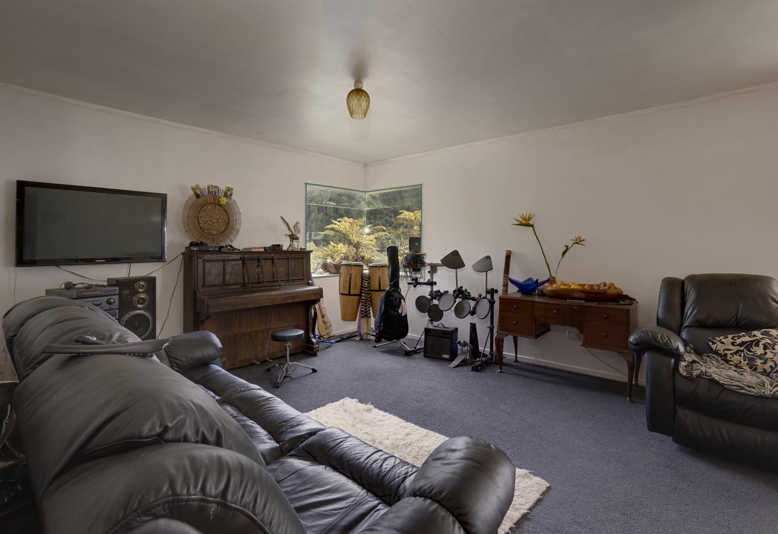 2436 SHWY 6, Lyell, Murchison #8 -- listing/11577/g.jpeg