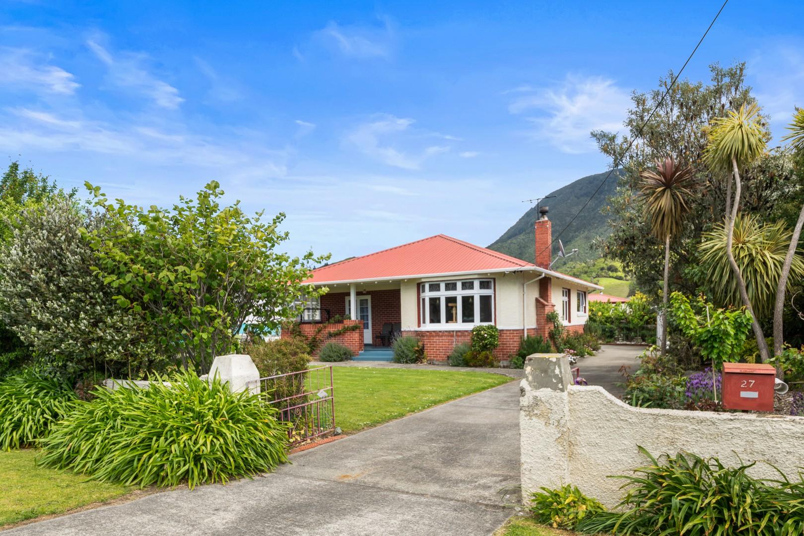 27 Devon Street, Picton #2 -- listing/11581/a.jpeg