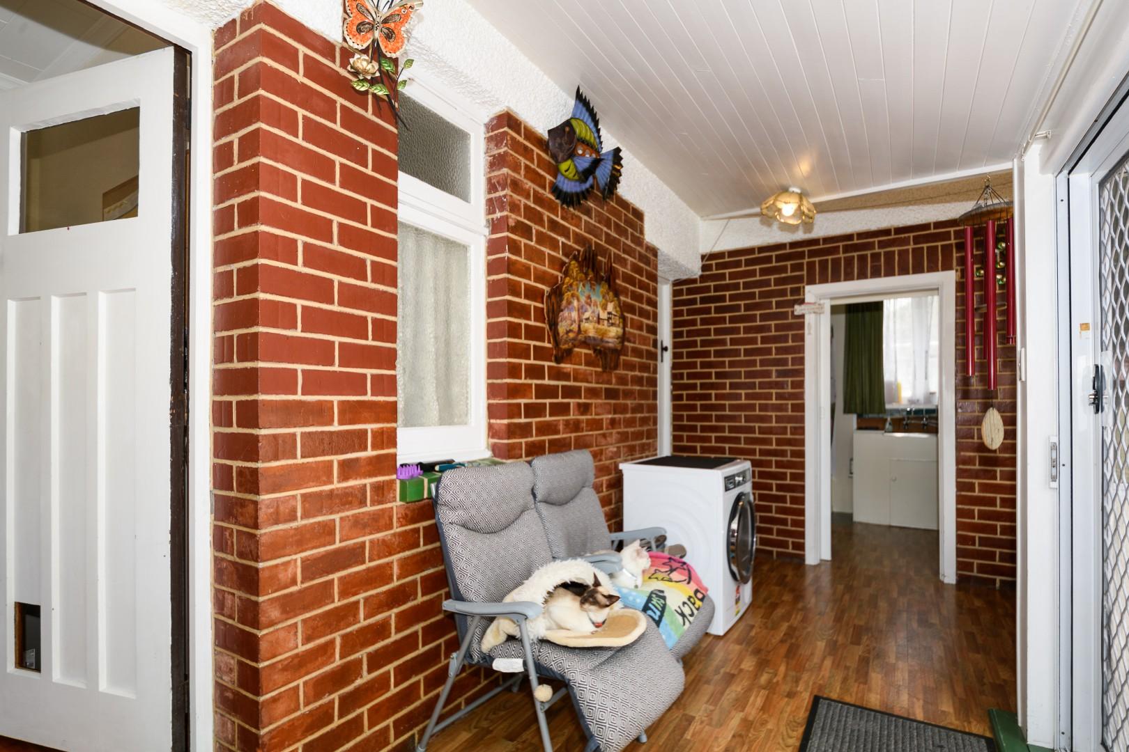27 Devon Street, Picton #3 -- listing/11581/b.jpeg