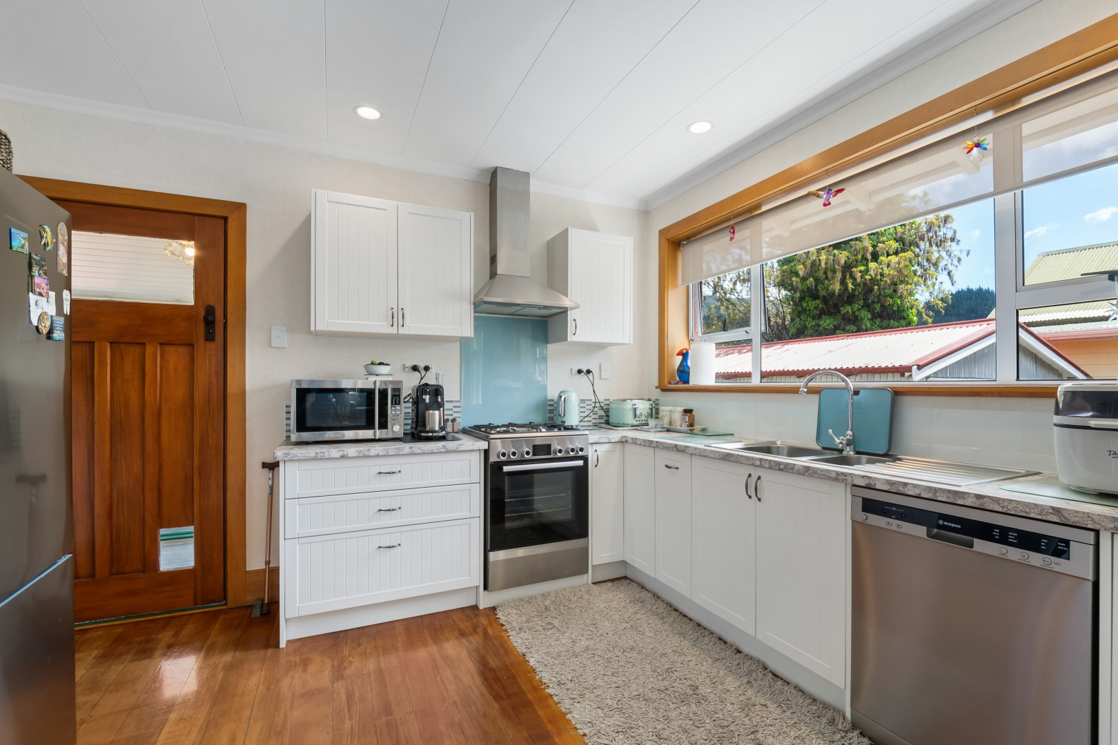 27 Devon Street, Picton #4 -- listing/11581/c.jpeg