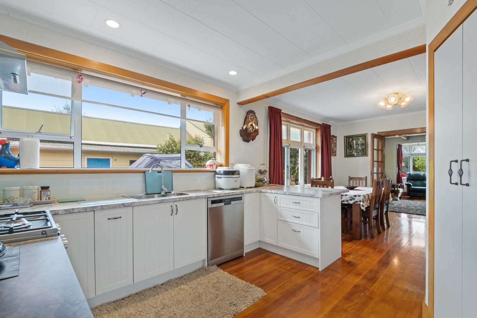 27 Devon Street, Picton #5 -- listing/11581/d.jpeg