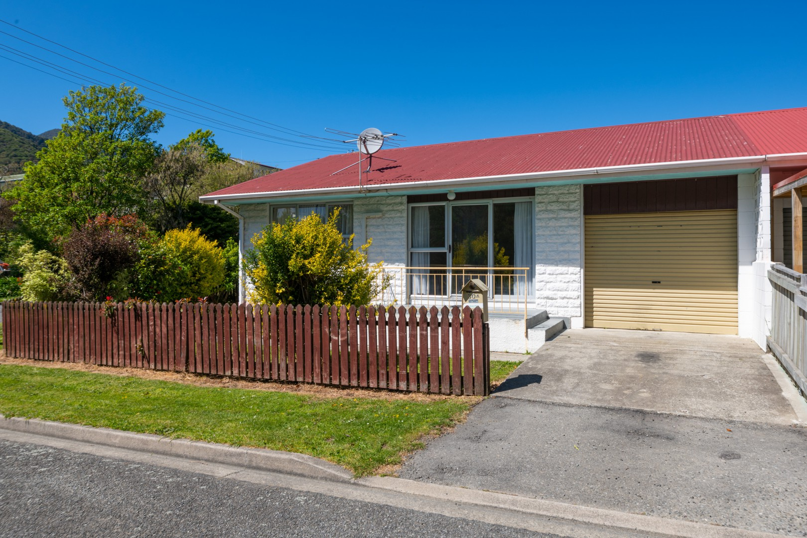 30a Buller Street, Picton #2 -- listing/11587/a-v2.jpeg