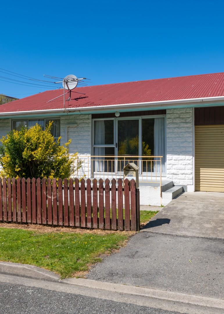 30a Buller Street, Picton #3 -- listing/11587/b-v2.jpeg