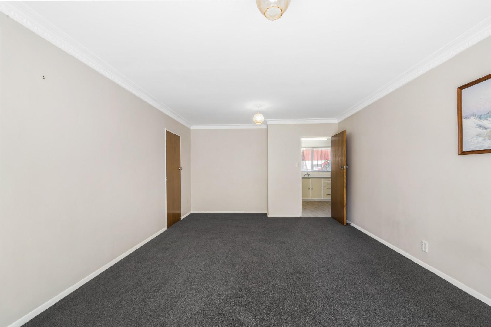30a Buller Street, Picton #6 -- listing/11587/e-v2.jpeg