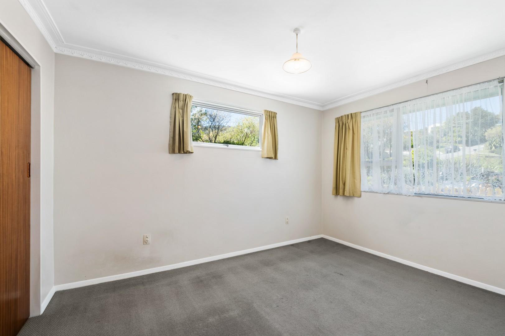 30a Buller Street, Picton #9 -- listing/11587/h-v2.jpeg