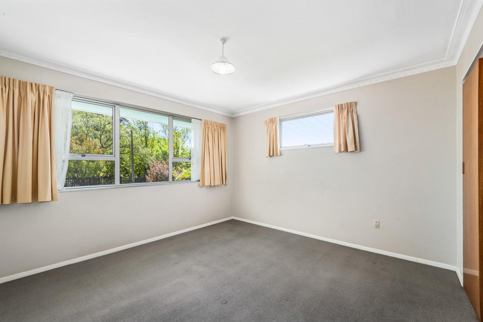 30a Buller Street, Picton #10 -- listing/11587/i-v2.jpeg