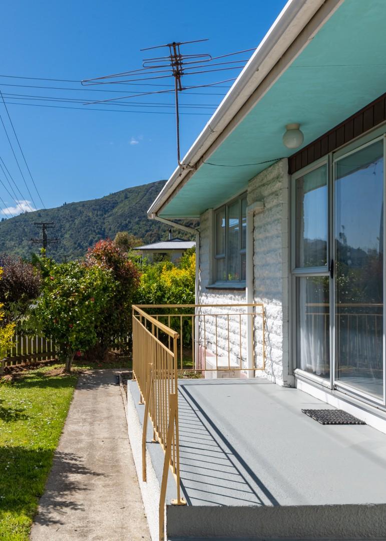 30a Buller Street, Picton #13 -- listing/11587/l-v2.jpeg