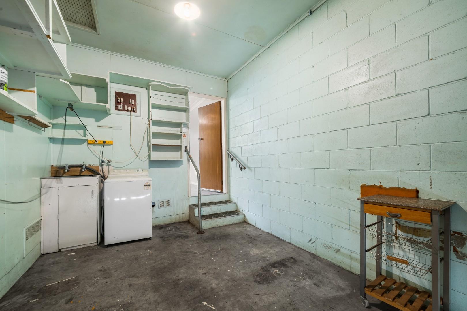 30a Buller Street, Picton #15 -- listing/11587/o-v2.jpeg