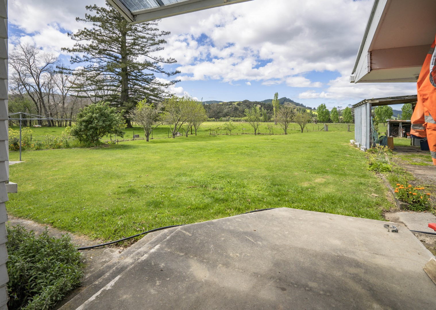 3581 Motueka Valley Highway #10 -- listing/11593/i.jpeg