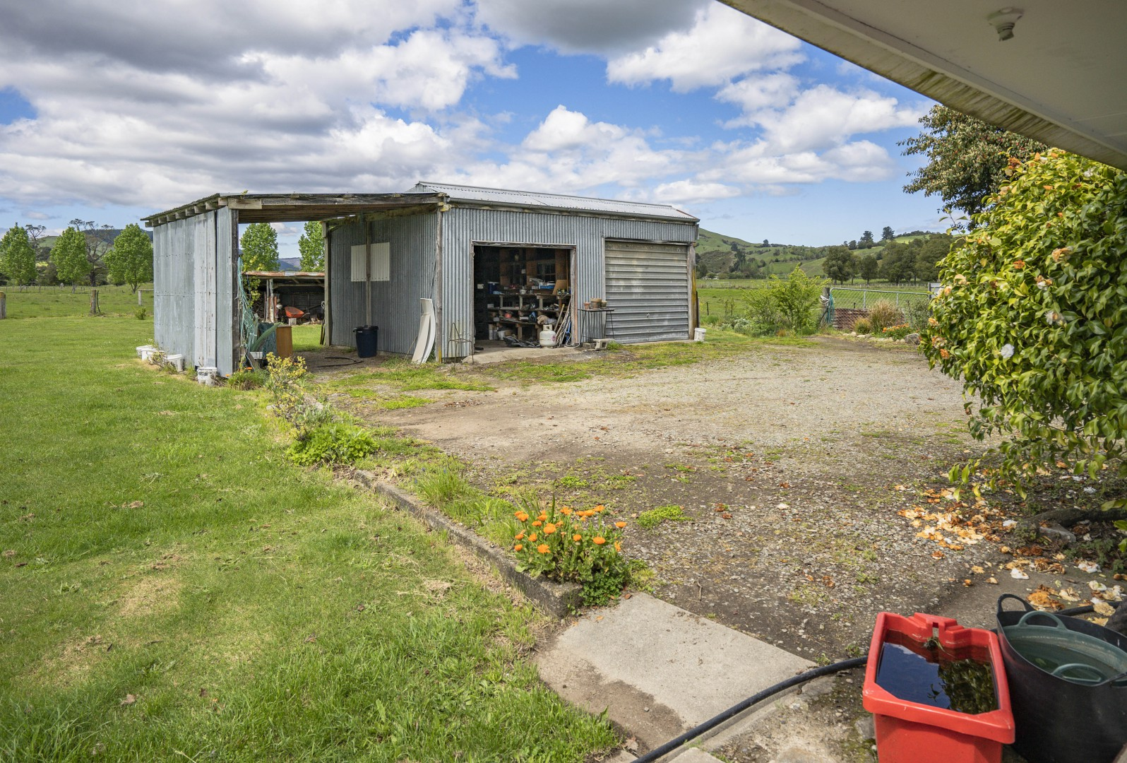 3581 Motueka Valley Highway #11 -- listing/11593/j.jpeg