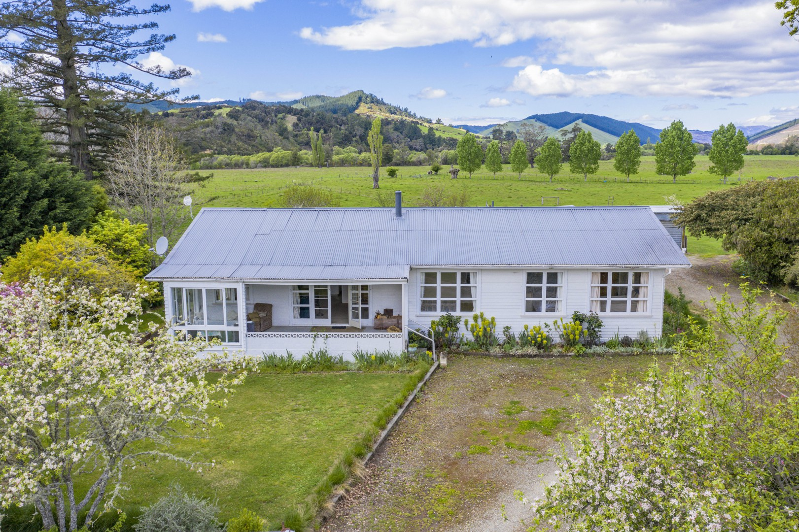 3581 Motueka Valley Highway #1 -- listing/11593/m.jpeg