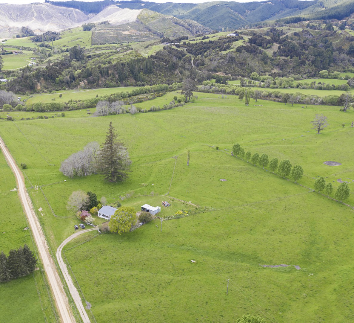 3581 Motueka Valley Highway #14 -- listing/11593/n.jpeg