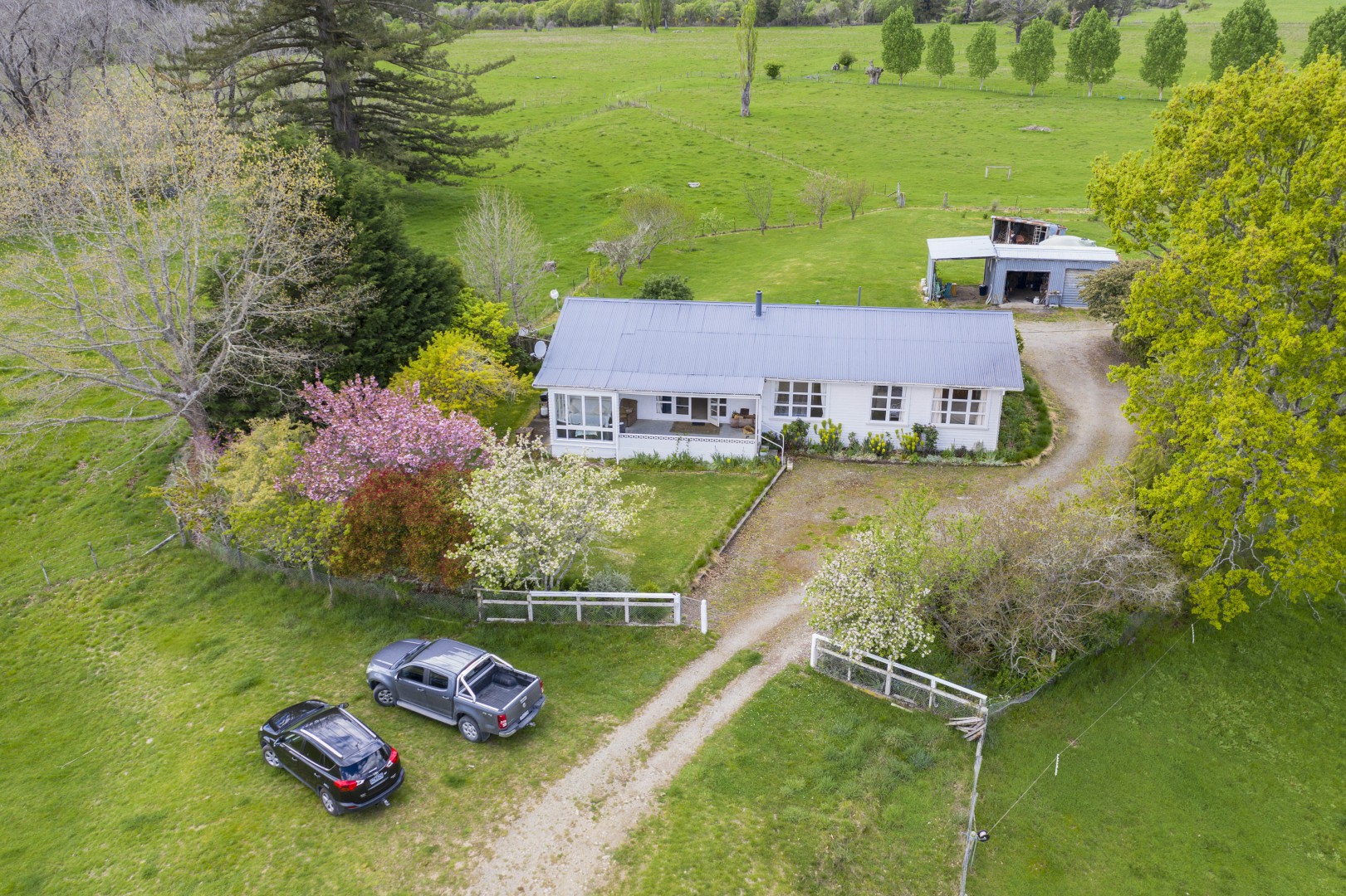 3581 Motueka Valley Highway #18 -- listing/11593/r.jpeg