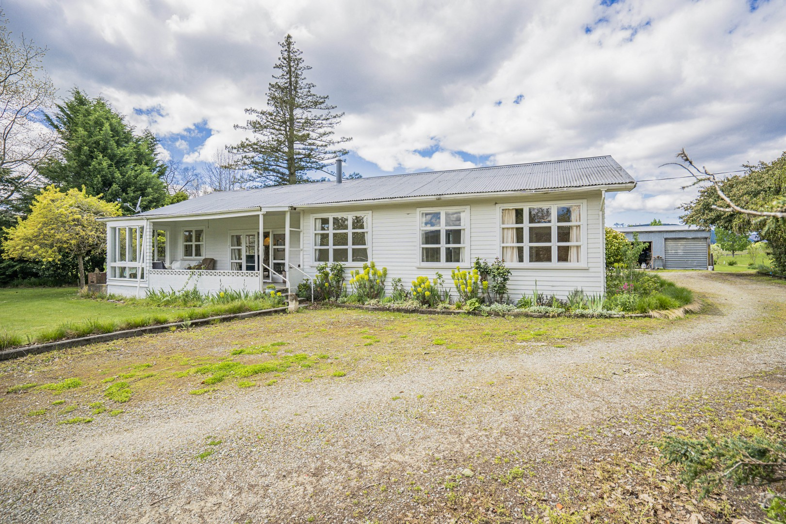 3581 Motueka Valley Highway #19 -- listing/11593/s.jpeg