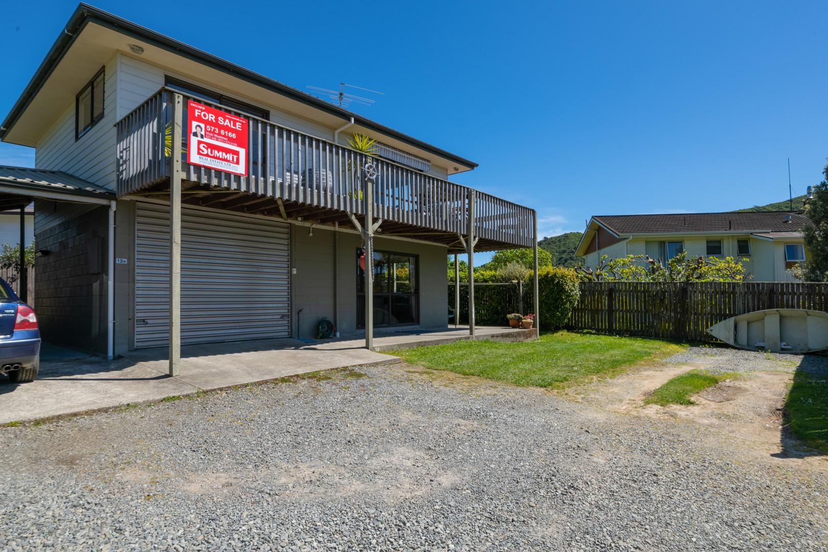 13b Turners Road, Waikawa #2 -- listing/11597/a-v2.jpeg