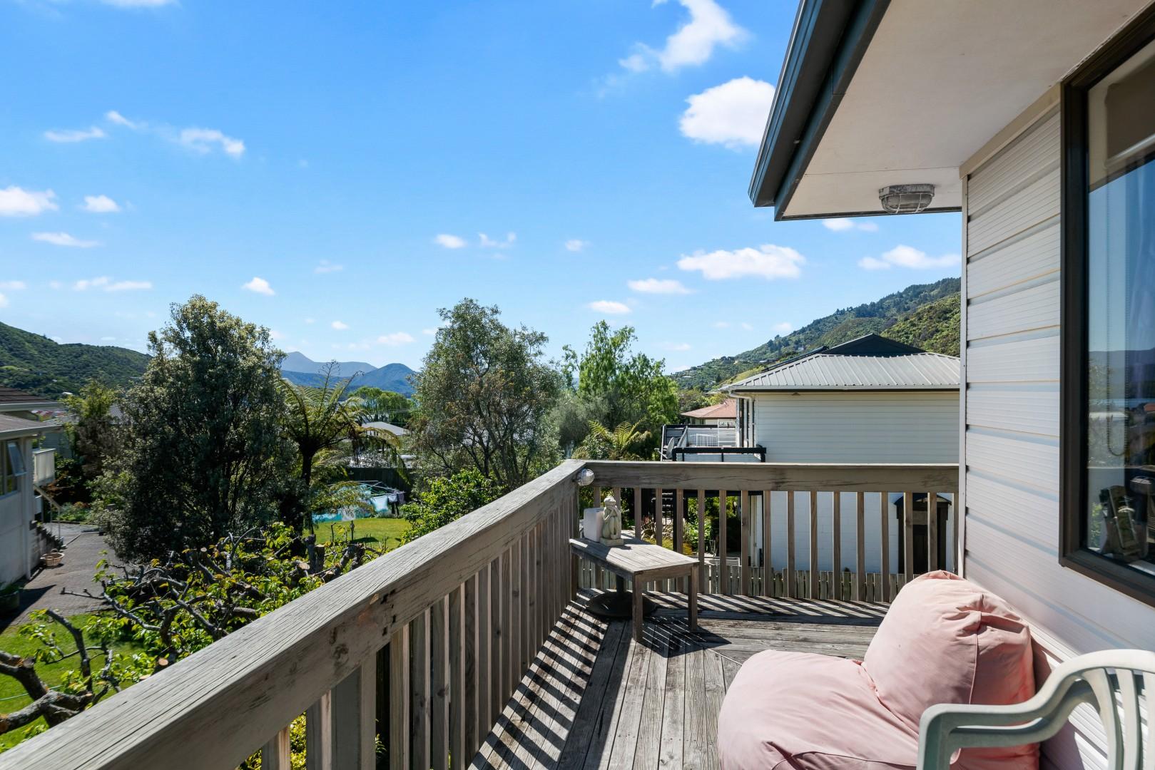 13b Turners Road, Waikawa #3 -- listing/11597/b-v2.jpeg