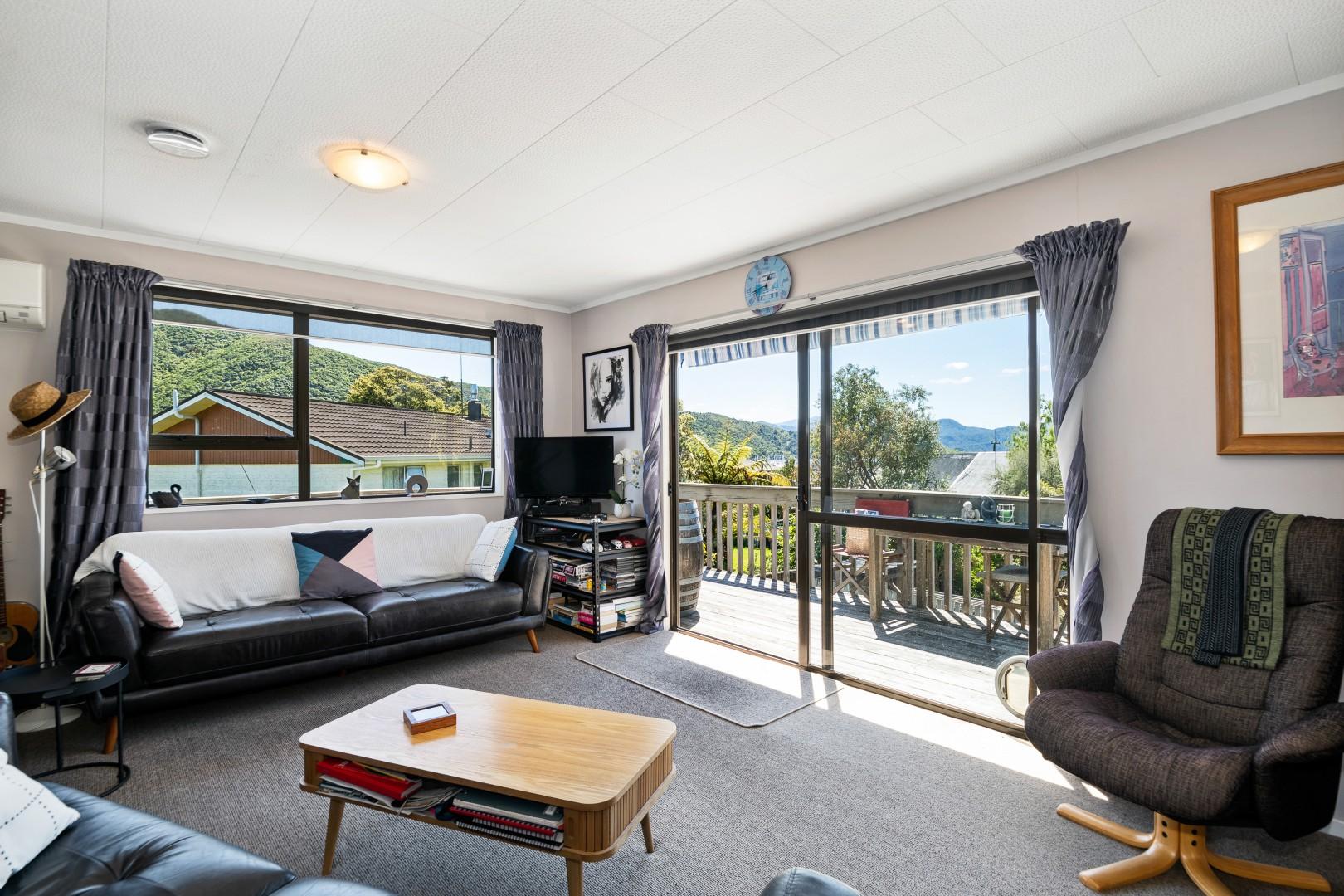 13b Turners Road, Waikawa #6 -- listing/11597/e-v2.jpeg