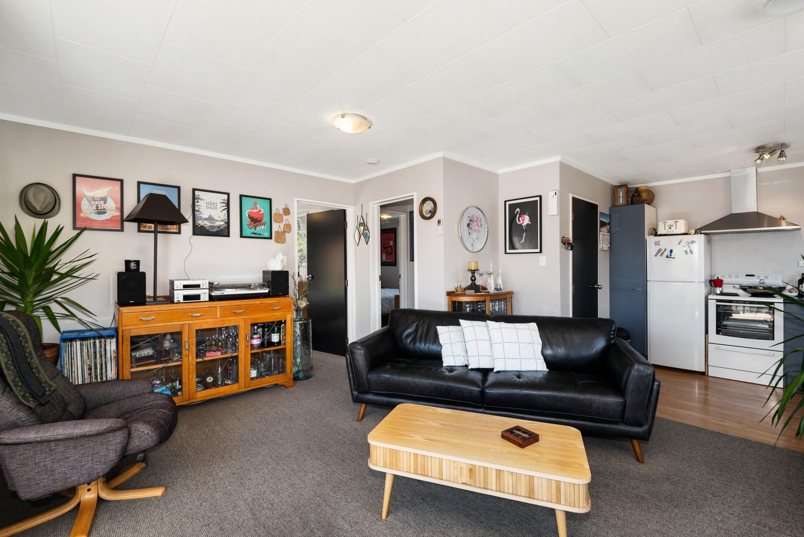 13b Turners Road, Waikawa #7 -- listing/11597/f-v2.jpeg