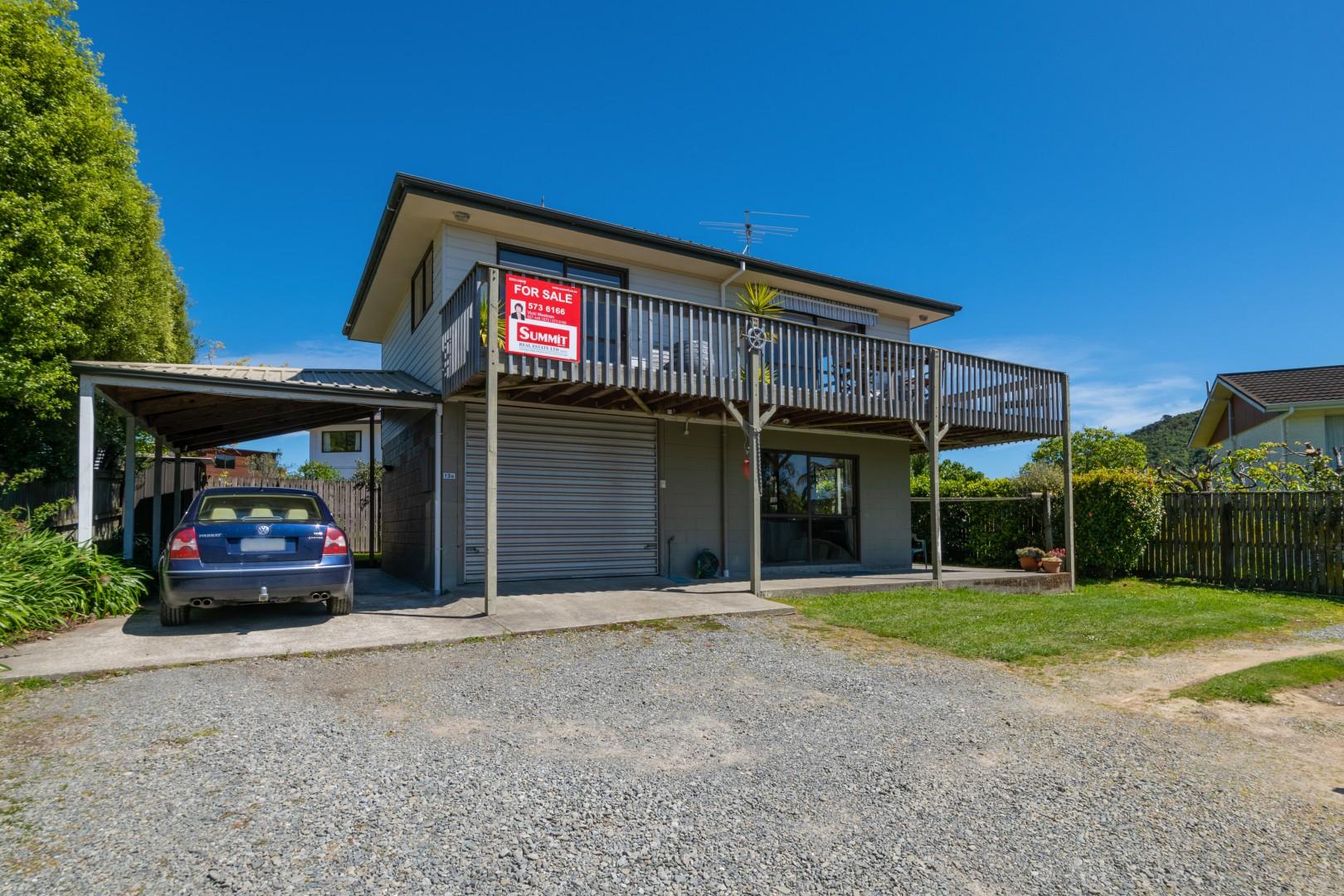 13b Turners Road, Waikawa #1 -- listing/11597/m-v2.jpeg
