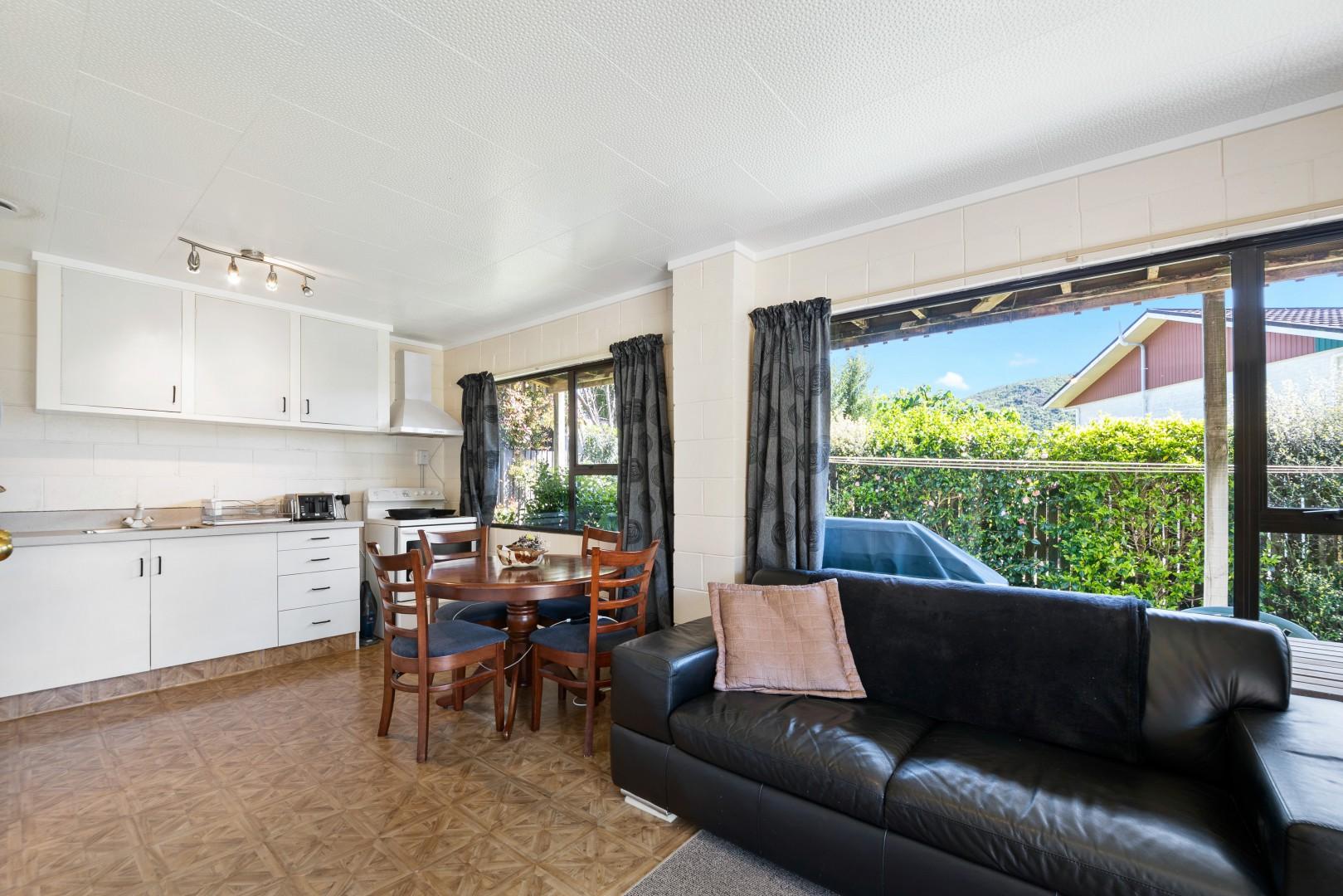 13b Turners Road, Waikawa #15 -- listing/11597/o-v2.jpeg