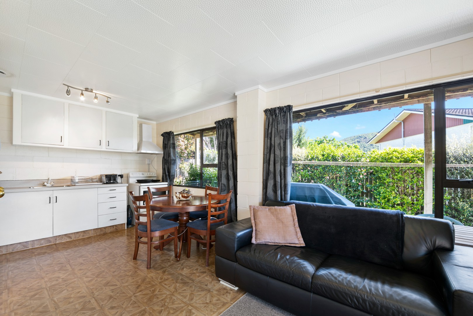 13b Turners Road, Waikawa #15 -- listing/11597/o-v3.jpeg
