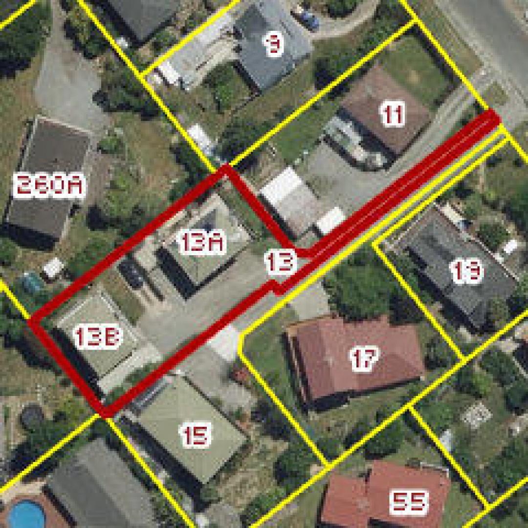 13b Turners Road, Waikawa #21 -- listing/11597/u-v2.jpeg