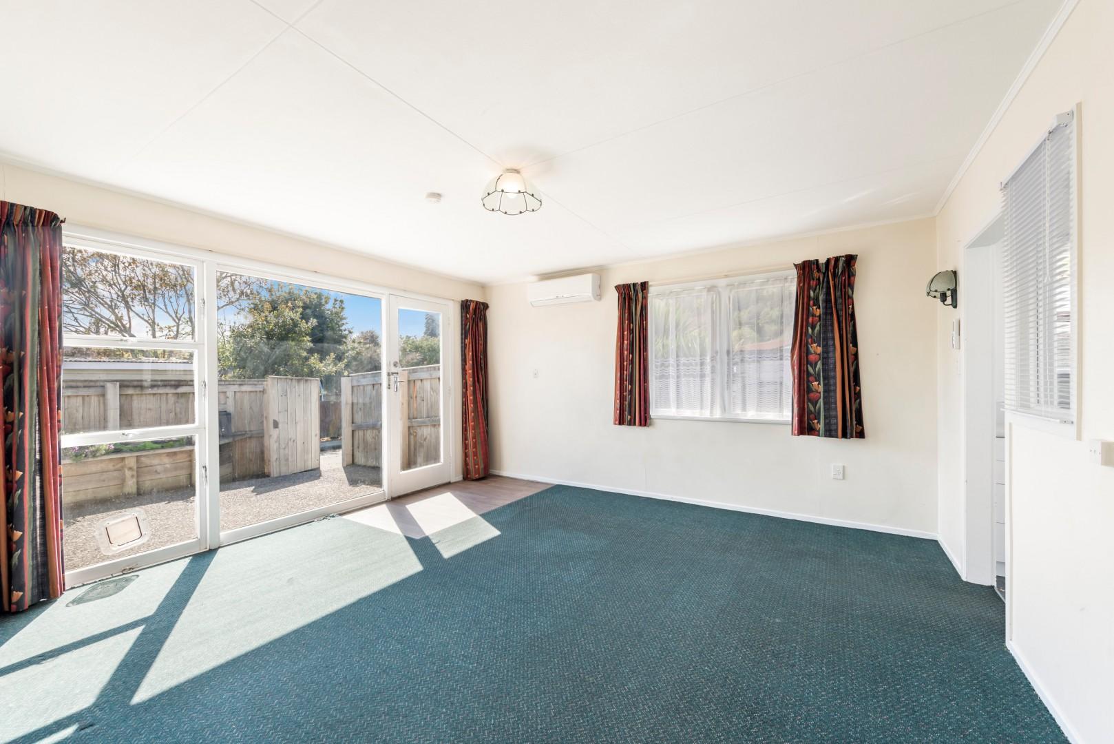 3/19 Waimea Road, Nelson #2 -- listing/11607/a-v2.jpeg