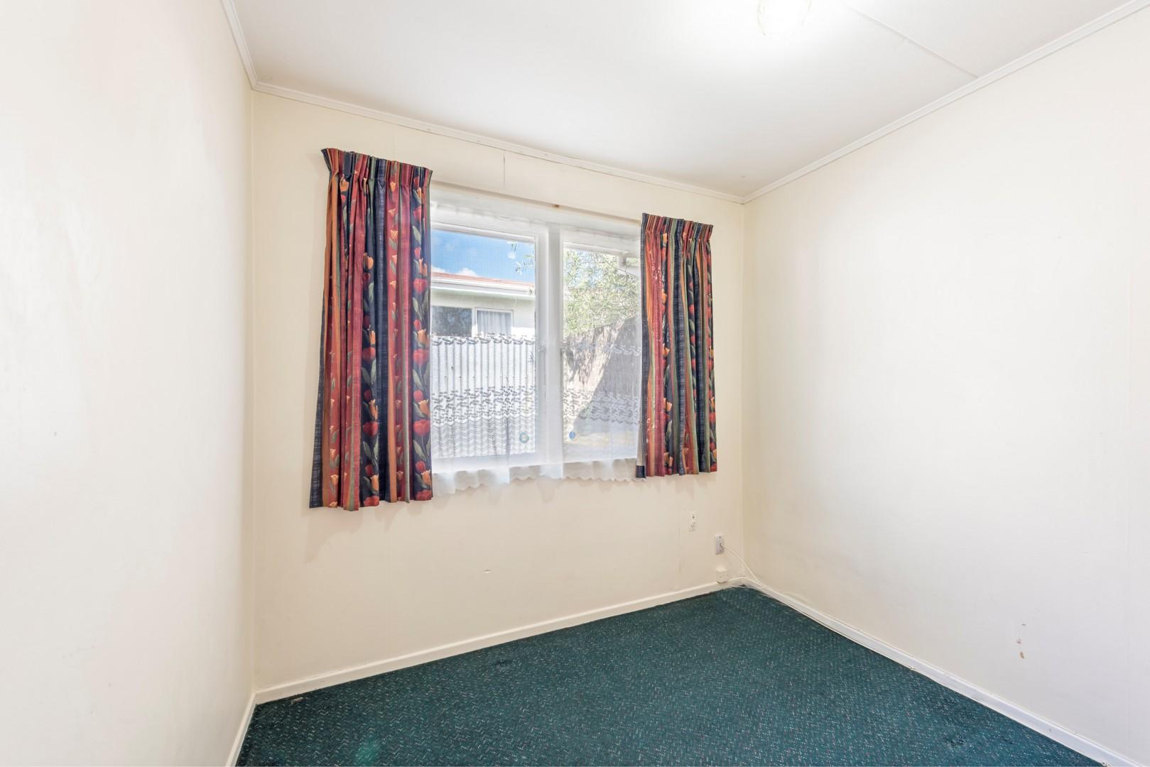 3/19 Waimea Road, Nelson #9 -- listing/11607/h-v2.jpeg