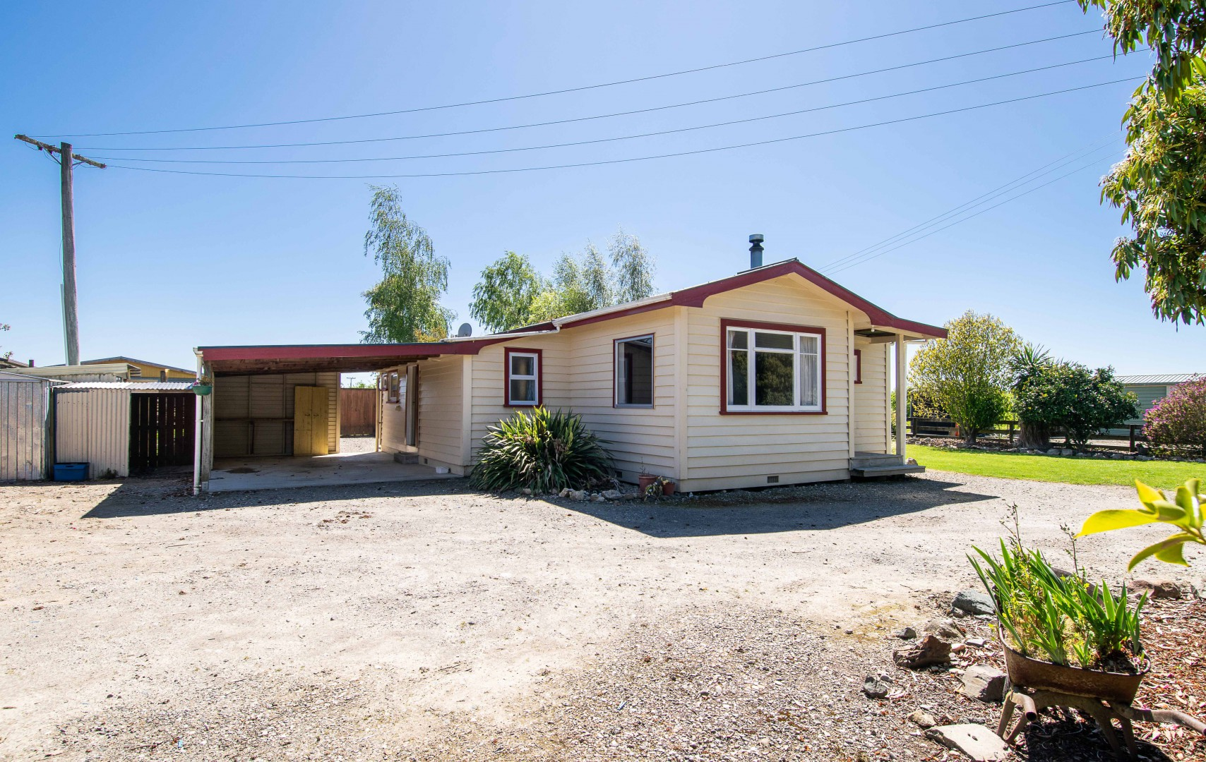 65 Hursthouse Street, Lower Moutere #2 -- listing/11622/a.jpeg