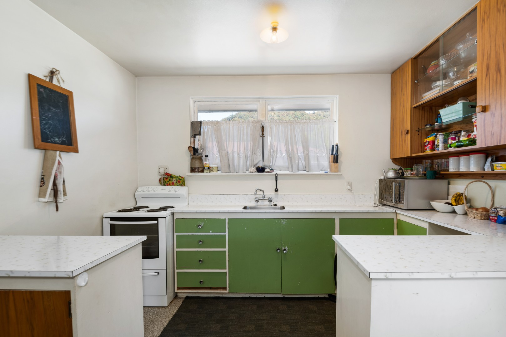 44b York Street, Picton #7 -- listing/11630/e-v5.jpeg