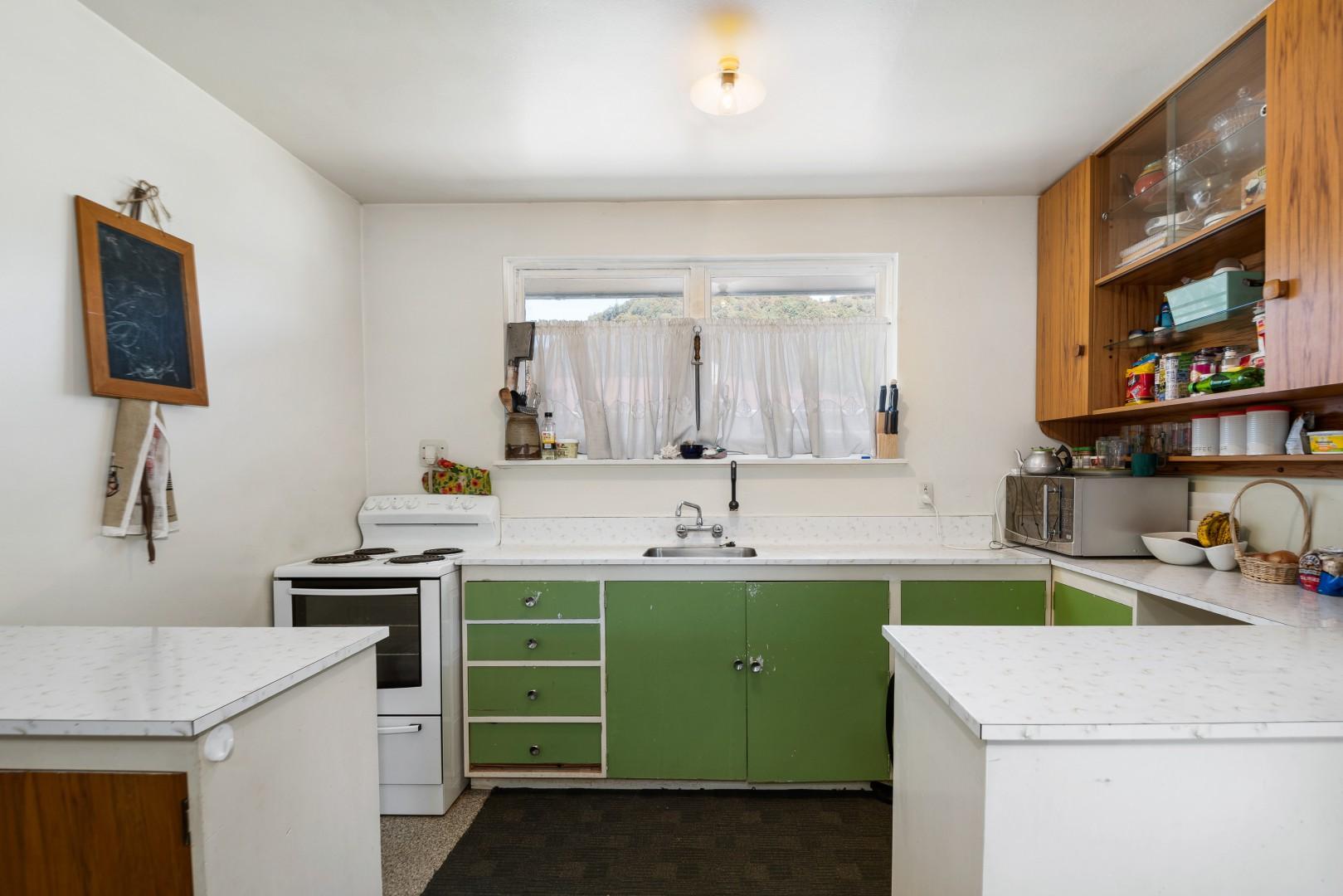 44b York Street, Picton #6 -- listing/11630/e-v6.jpeg