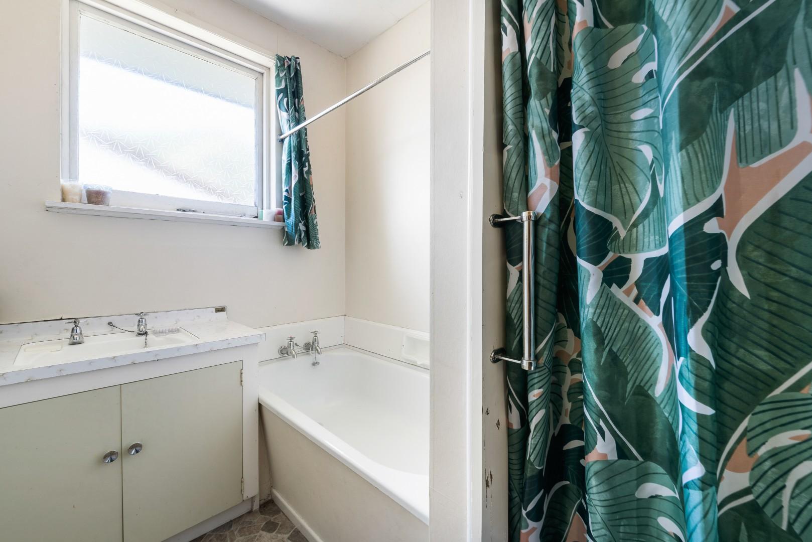 44b York Street, Picton #9 -- listing/11630/h-v3.jpeg