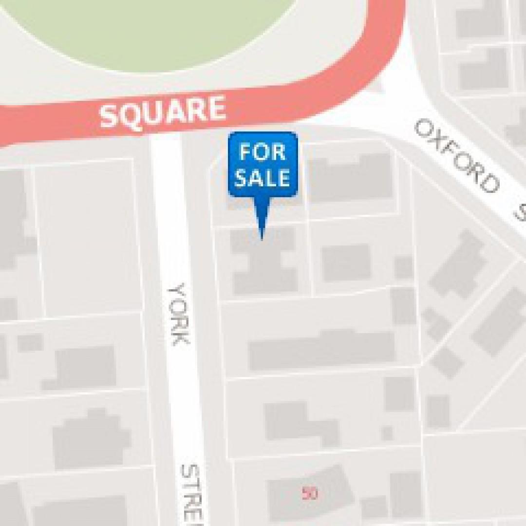44b York Street, Picton #18 -- listing/11630/q-v5.jpeg