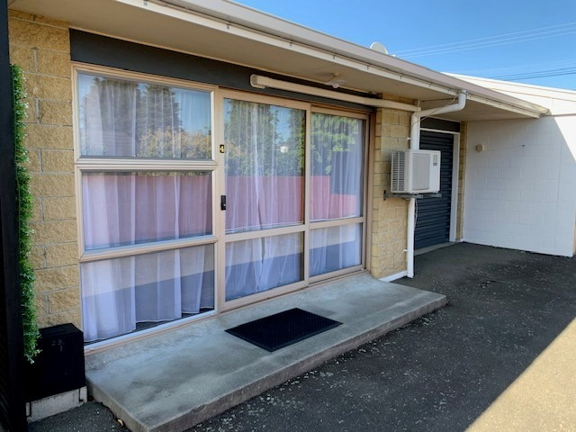 4/29 Dodson Valley Road, Atawhai #1 -- listing/11632/RBPI103235.jpeg