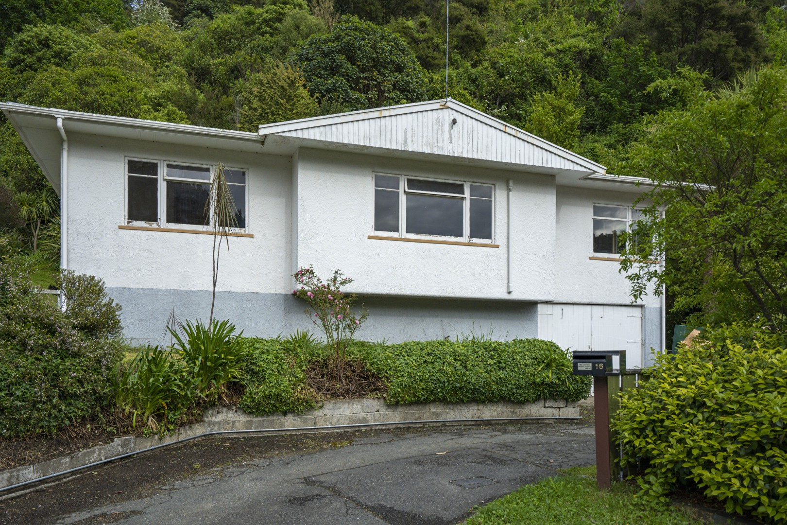 18 Hinau Street, The Brook #1 -- listing/11634/m-v2.jpeg