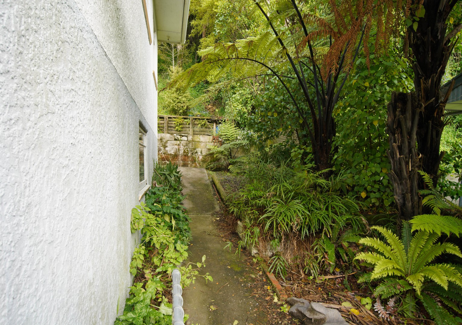 18 Hinau Street, The Brook #14 -- listing/11634/n-v2.jpeg