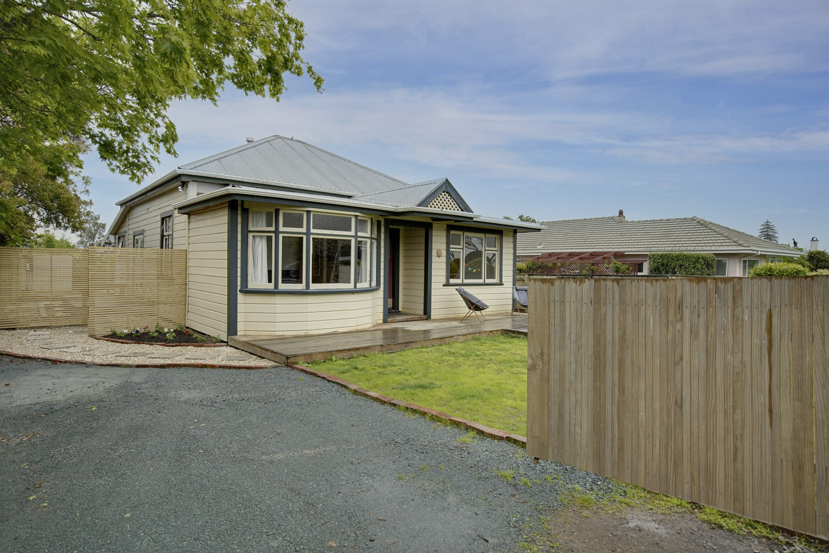 1 Alyson Place, Stoke #18 -- listing/11636/r.jpeg