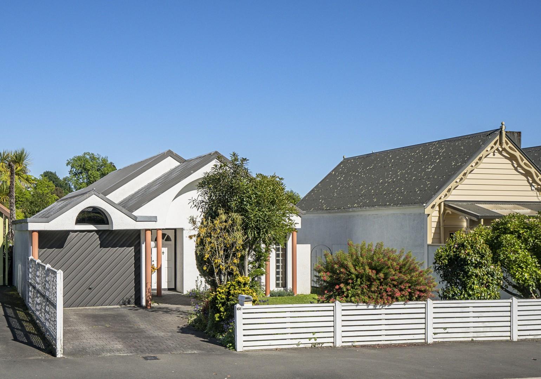 168 Tasman Street, Nelson #2 -- listing/11637/a-v2.jpeg