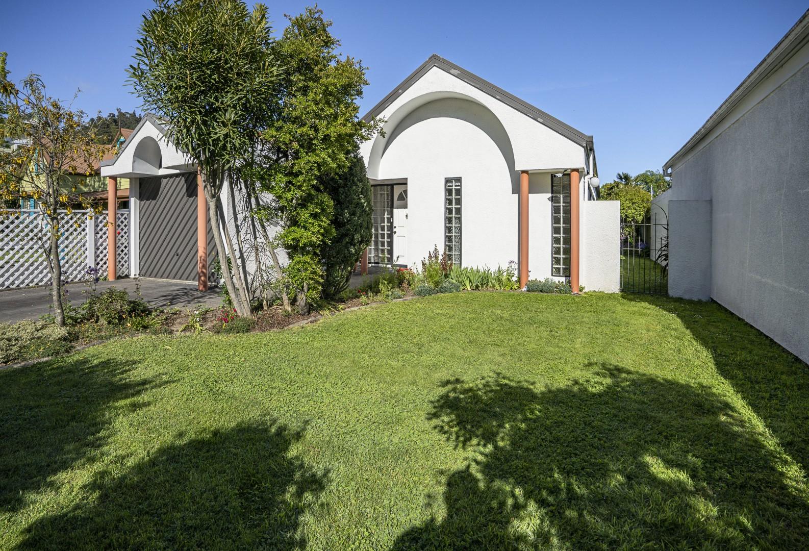 168 Tasman Street, Nelson #3 -- listing/11637/b-v2.jpeg